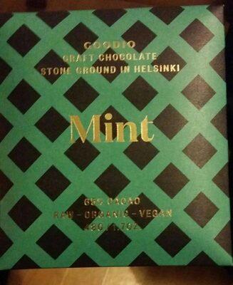 Mint - Product - fi