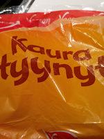 Kaura Tyynyt - Produit - fi