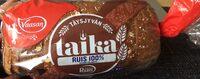 Taika - Produit - fi