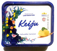 Keiju - Produit - fi
