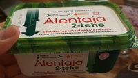 Alentaja 2-teho - Produit - fi
