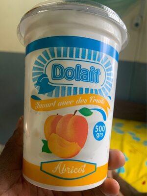 Dolait - Produit - fr
