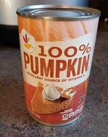 pumpkin - Product