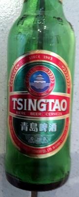 Beer - Prodotto