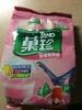 菓珍鲜香蜜桃味 - Product