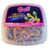 Trolli Brite Crawlers - Product