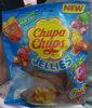 jellies - Product