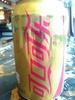 可口可乐 - Product