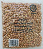 Groundnut Kernels with Skin - Produkt