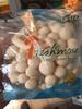 Shimeji - Produktua