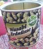 wasabi Erdnüsse - Product