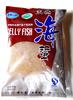 Instant Shredded Jelly Fish – Spicy - Produit
