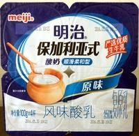Meji - Product