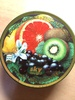 Sky Candy(Fruit selection) - Product