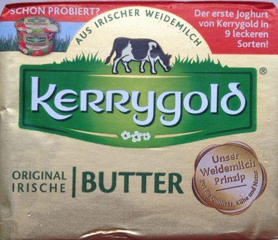 Kerrygold - Produit
