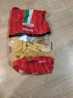 Penne - Product