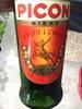 Picon Bière Orange - Product