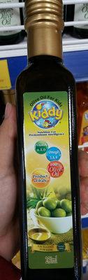 olive oil for kid - Sản phẩm - en