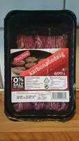 Karbonadedeig - Product - en