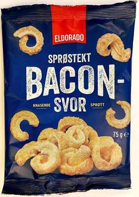 Eldorado Baconsvor - Produit - nb