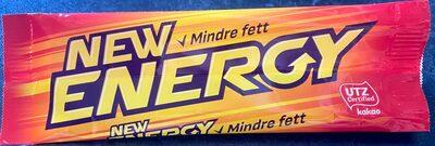 Nidar New Energy - Produit - nb