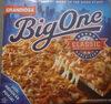 Big One Classic - Product