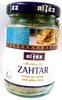 Zahtar - Product