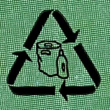 Prior Kyllingfilet Skivet - Instruction de recyclage et/ou informations d'emballage - en