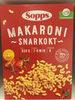 Makaroni ~snarkokt~ - Produit