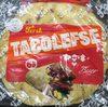 Tacolefser - Produit