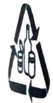 Sursild Jubilé - Istruzioni per il riciclaggio e/o informazioni sull'imballaggio - nb