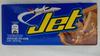 Chocolatina Jet - Product