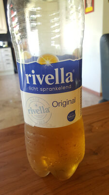 rivella - Product