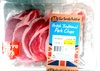 British Traditional Pork Chops - Product