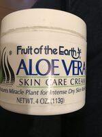 Fruit of earth - Product - en