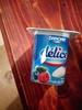 yaourte - Product