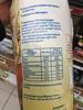 Flocons d'Avoine 4 Graines et Raisins Bio - Product