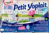 Petit Yoplait 0 % matière grasse - Produit