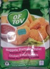 Nuggets Blanc de Poulet - Product