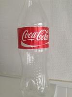 Coca-Cola - מוצר