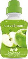 Sodastream Apple Mix - Produit - fr