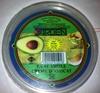 Guacamole - Crème d'avocat - Produit