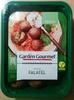Falafel - Garden Gourmet - 190 G - Produkt
