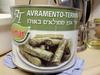 עלי גפן ממולאים באורז - AVRAMENTO-TERMIN - מוצר
