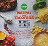 Matpaj med tacofärs - Produit