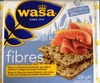 Wasa Fibres - Product