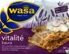 Wasa Vitalité Kaura - Product
