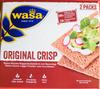 Original Crisp - Product