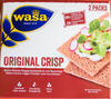 Original Crisp - Produkt