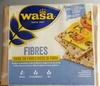 Fibres - Product